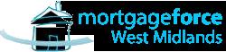 mortgageForce